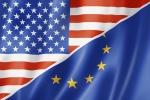 Transatlantická dohoda o obchodu a investicích mezi EU a USA (TTIP)