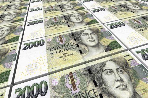 Více než 2,6 miliardy korun míří na rozvoj regionů, cestovní ruch a podporu bydlení