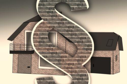 Předkupní právo čekají znovu změny. Firmy žádají i další úpravy u nemovitostí
