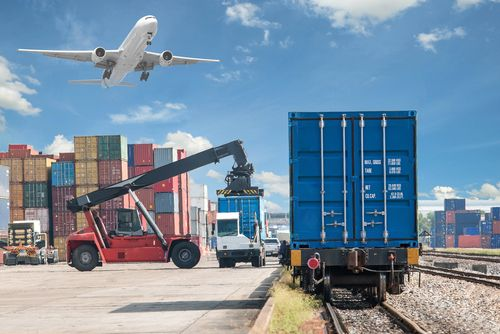 Exportní výzkum DHL: Situace českých vývozců se meziročně zhoršila