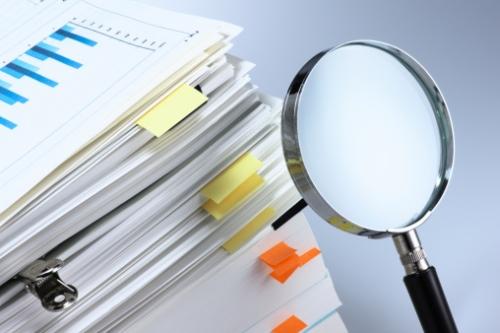 Většina firem porušuje zákon o účetnictví, pokut se ale bát nemusí