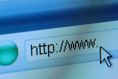 Zájem o dotace na rozvoj vysokorychlostního internetu překonal očekávání