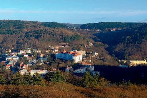 Karlovarský kraj bude pokračovat v rozvoji inovačního prostředí
