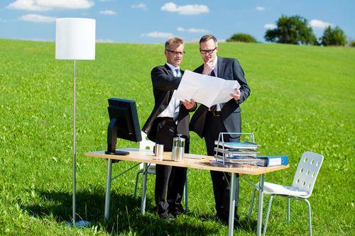 Startují nové výzvy z OPŽP: 5 miliard na energetické úspory, protipovodňová opatření i odpady