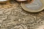 Platné dohody o podpoře a ochraně investic