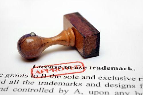 Co přinesla novela zákona o ochranných známkách