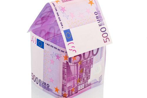 Seznam projektů financovaných zfondů vnější spolupráce EU