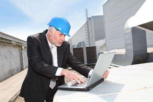 Pracovní síla není připravena na digitální budoucnost