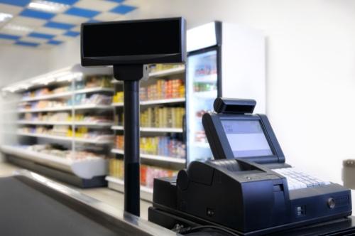 Speciál: Elektronická evidence tržeb EET