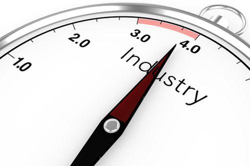 Podle průzkumu zavádí novinky Průmyslu 4.0 polovina českých podniků