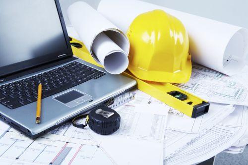 Stavebnictví – statistický přehled