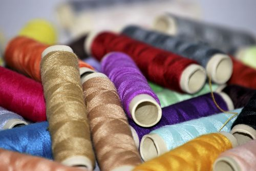 ATOK a české firmy z oblasti textilního průmyslu navštívily Severní Makedonii