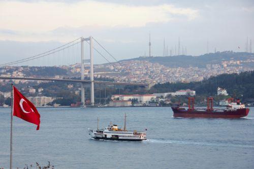 Turecká ekonomika nabízí celou řadu příležitostí pro české firmy, upozorňuje AMSP ČR