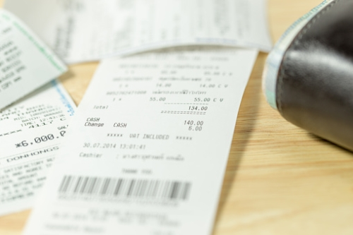 Obchodníci chtějí v systému elektronické evidence tržeb tvrdší opatření než ministerstvo