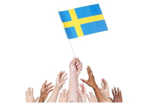 migrace-Švédsko