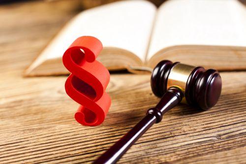 Živnostenský zákon č. 455/1991 Sb., ve znění pozdějších předpisů