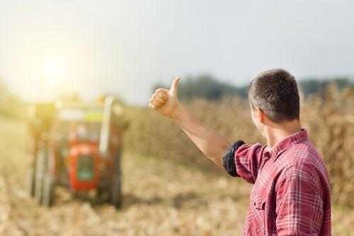 Balkán je pro české zemědělství jedna z největších příležitostí