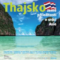 Exportní manuál Czechtrade pro Thajsko