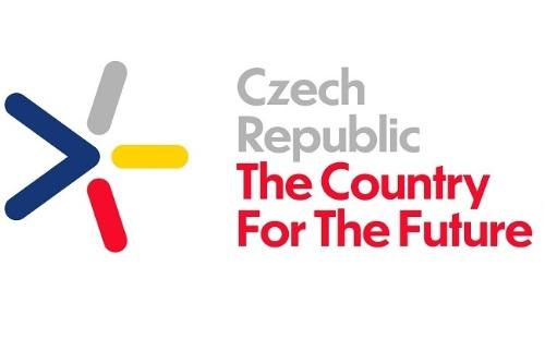 Nová vizuální podoba oficiální účasti ČR na veletrzích a výstavách