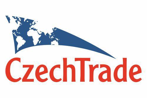 Videoprezentace zahraniční kanceláře CzechTrade v Thajsku