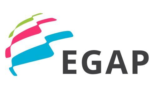 EGAP pojistil pekařské linky firmy J4 do Mongolska