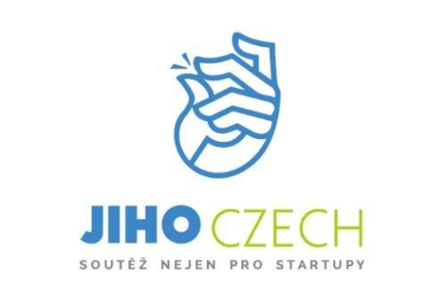 Začíná třetí ročník soutěže podnikatelských nápadů JIHOCZECH