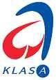 KlasA logo