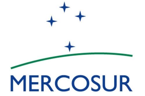 Průlom obchodních vztahů: dosažení politické dohody mezi EU a Mercosur