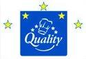 Metro Quality logo