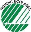 Nordic Swan logo