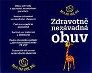 Žirafa logo