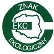 Znak ekologyczny logo