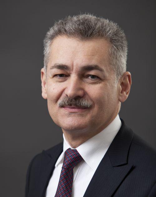 Jan Lembas