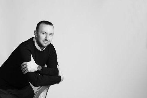 Zdeněk Pudil