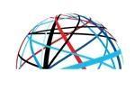 Realizace projektů zahraniční rozvojové spolupráce ČR v roce 2013 v gesci MPO