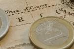 Sazby zahraničního stravného pro rok 2015