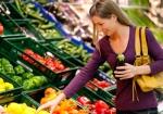 Práva spotřebitelů v EU se rozšířila, 507 milionů zákazníků může nakupovat bezpečněji