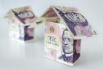 Státní fond rozvoje bydlení se mění na Státní fond podpory investic. Pomůže širšímu okruhu žadatelů