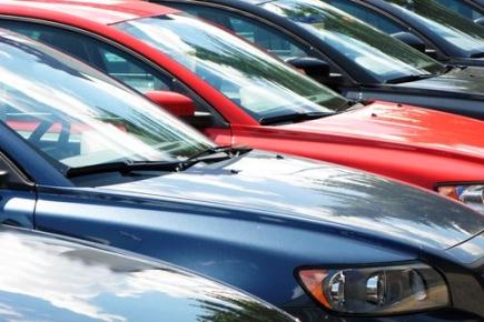Silniční daň vČR: Možná ji zaplatí všichni majitelé aut