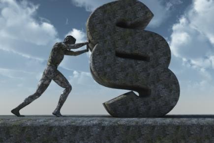 Ostravské firmy obcházely systém EET, stát okradly o miliony