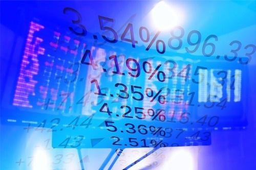 Ministerstvo financí představilo Koncepci rozvoje kapitálového trhu v ČR