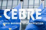 EU chce dosáhnout jednoduššího obchodování spartnery zvýchodní a jižní Afriky