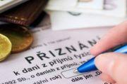 Žádné pracoviště nezrušíme, oponuje Finanční správa petici menších měst