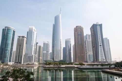 Česko-emirátské obchodní fórum: Mluvit se bude o sklářství či umělé inteligenci