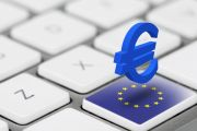 Nebojte se zapojit do mezinárodních programů EU