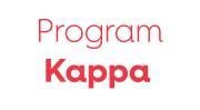 Program KAPPA: Najděte partnera na Islandu