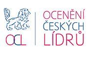 Soutěž Ocenění českých lídrů vyhlásila v roce 2017 výsledky prvního ročníku