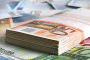 Začalo nové období Fondů EHP a Norska, ČR získá 5 miliard