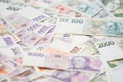 Elektronická evidence tržeb se vyplatí, říká ministerstvo financí. Čeká dvanáct miliad navíc