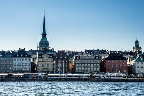 Exportéry letos ocení za úspěchy v severní Evropě a Pobaltí